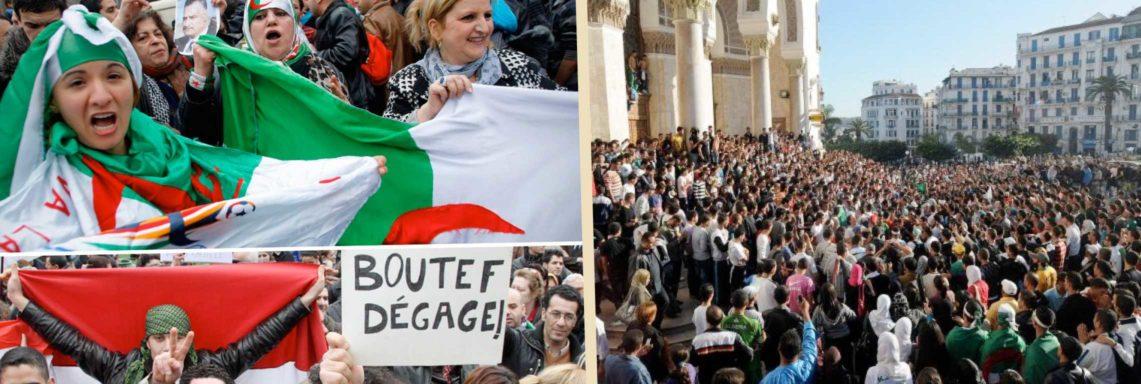 LFP : matchs reportés à Alger et Béjaia à cause des manifestations