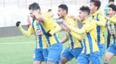 Ligue 1 – 22è journée : Le Paradou vainqueur, Béjaia en échec
