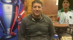 """Cheïkh Benzerga : """"L'Algérie a les moyens de remporter la CAN 2019 en Égypte"""""""