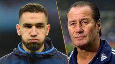 Schalke 04 :  Bentaleb toujours à l'écart !