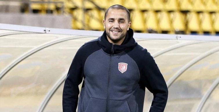 Al Duhail : Bougherra remporte le championnat U23 du Qatar