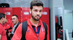 USMA : contrat résilié pour Farouk Chafaï !