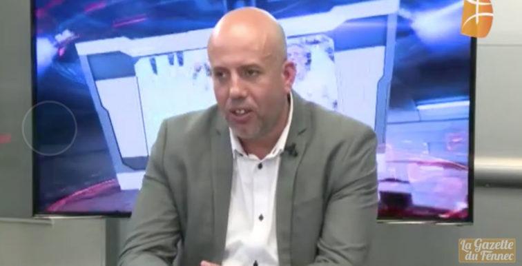 """Mellal: """"Zetchi obéit aux ordres de Said Bouteflika"""""""