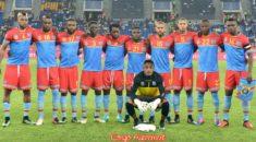 Préparation : la FAF saisit officiellement la RD Congo pour un match amical