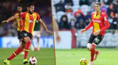 Programme #37 : Belaili vise l'Afrique, Tahrat rêve de Ligue 1