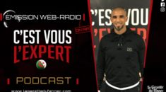 « C'est vous l'Expert » : préparation de la CAN avec Hameur Bouazza !