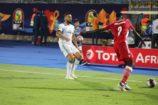 Algérie – Kenya (2-0) : entrée en matière réussie pour les Fennecs