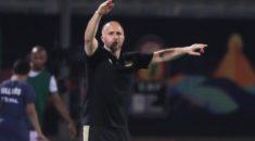 Algérie – Kenya (2-0) : Zoom sur le coaching de Belmadi