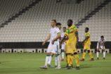 Algérie – Mali (3-2) : Delort rassure les Verts avant la CAN