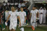 Algérie – Burundi (1-1) : des réglages sous haute température