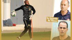 Pourquoi Raïs M'Bolhi demeure intouchable en Équipe Nationale