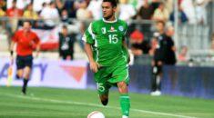 Karim Ziani, clap de fin et bravo !