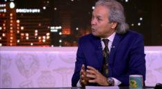 """Rabah Madjer : """"Merci aux joueurs et surtout à Djamel Belmadi"""""""