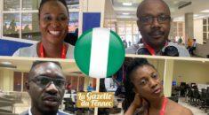 L'avis des journalistes nigérians avant le choc des demi-finales !