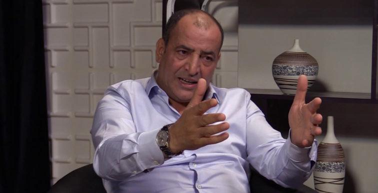 MC Alger : Fouad Sakhri succède à Omar Ghrib