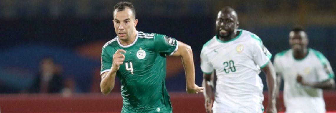 Finale CAN 2019 : Algérie-Sénégal, l'ultime bataille