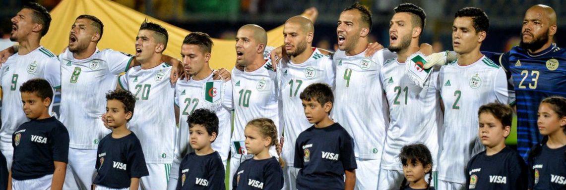 Qatar 2022 : Les Verts fixés sur leurs adversaires ce mardi