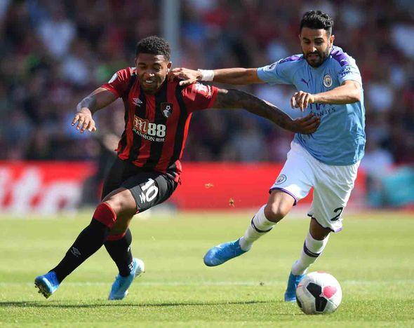 Bournemouth-vs-Man-City-LIVE-Riyad-Mahrez-came-off-the-bench-2025545-1