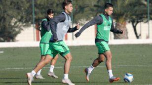 CAN 2019 des U23 : Batelli fait appel à 23 joueurs pour défier le Ghana
