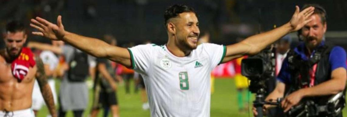 Belaili : «Plutôt arrêter le foot que retourner à Angers ! »