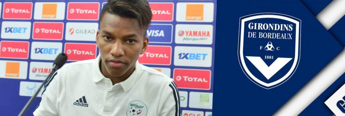 Bordeaux : un ancien scout explique l'échec du transfert de Boudaoui