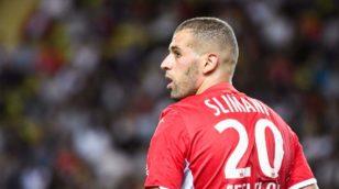 De Slimani aux pépites du Paradou AC, la Ligue 1 s'affole pour le «made in Algeria»