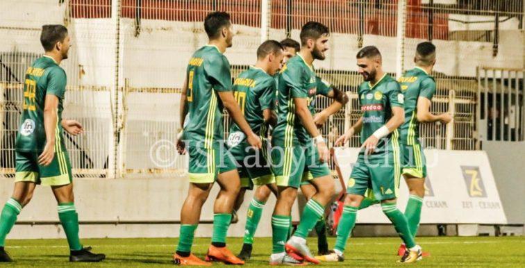 Ligue 1 : Le programme de la 8ème journée