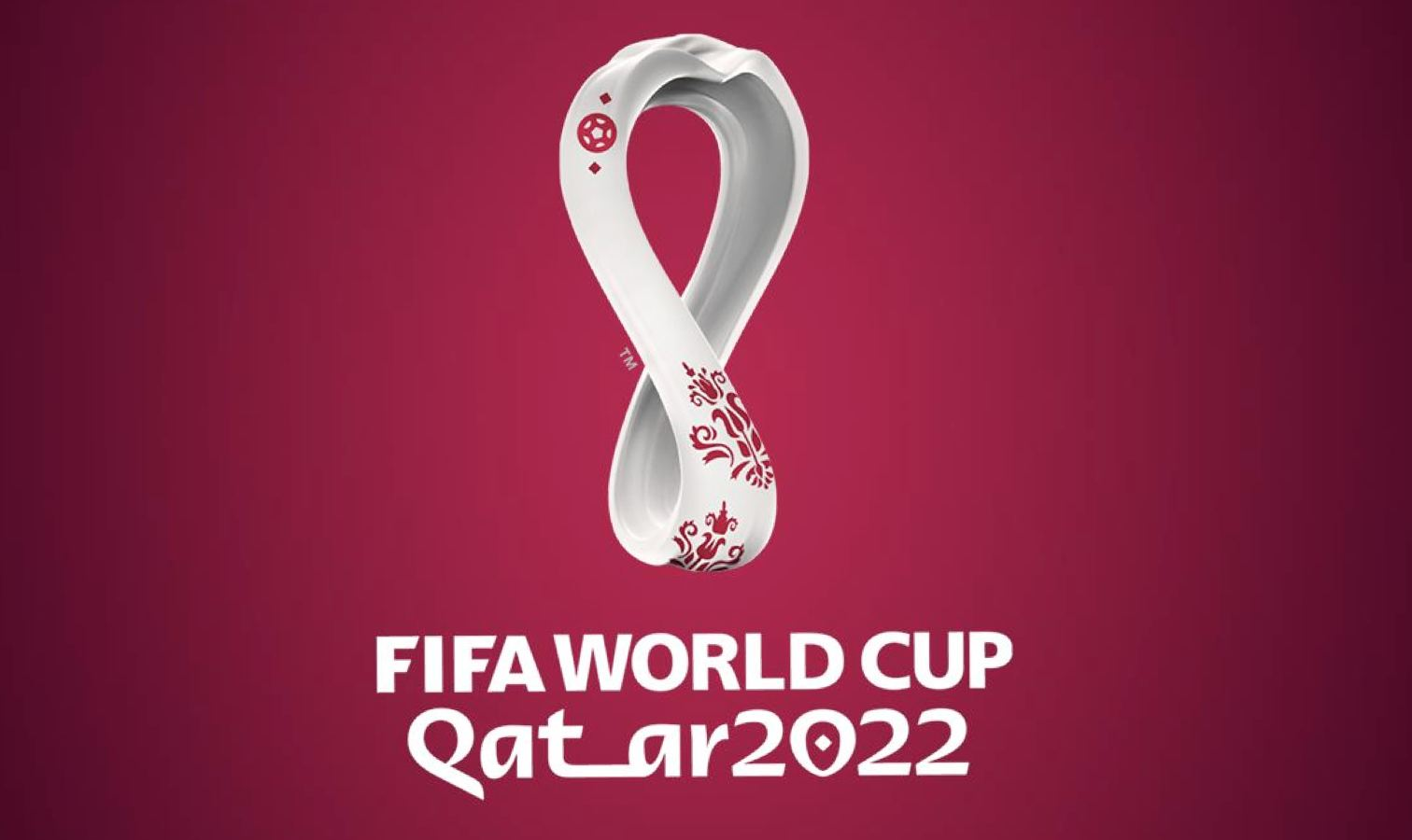 Calendrier Fifa Coupe Du Monde 2020.Qatar 2022 Coup D Envoi Des Eliminatoires De La Zone Afrique