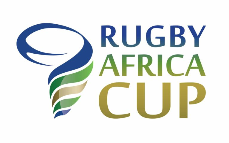 RAC rugby Africa Cup