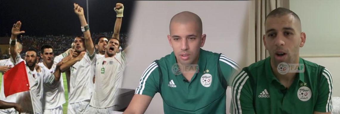 Les Verts rendent hommage aux héros d'Oumdorman