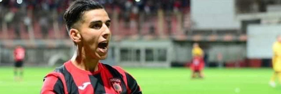 USM Alger : Ellafi menace de saisir la FIFA