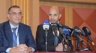 """Bernaoui : """"Les entreprises publiques vont devenir des partenaires des clubs"""""""