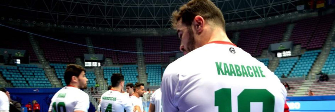 CAN 2020 : Algérie-Maroc, un choc pour la première place