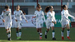 Q. Mondial U20 Féminine : Soudan du Sud-Algérie ce dimanche à Kampala