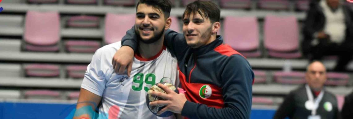 CAN 2020 : Algérie-Égypte, un choc pour une place en finale !