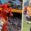 TeamDZ #21 : Mahrez sort sur blessure, Feghouli affiche la forme