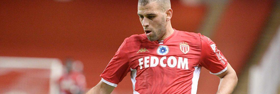 Mercato : Leicester repousse une offre des Spurs, United toujours à l'affût