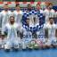Handball – CAN Tunisie 2020 : l'Algérie s'offre une chance pour aller au J.O.