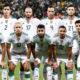 algérie avant