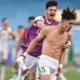 algérie u20 victoire arabie saoudite