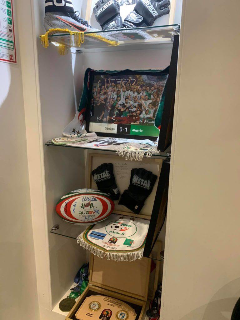 cadre cabinet remy lancou preparateur physique