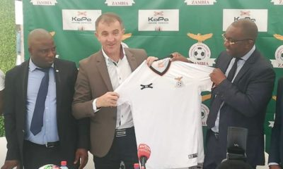 coach zambie muletin serbe