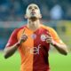 feghouli ciel galatasaray o