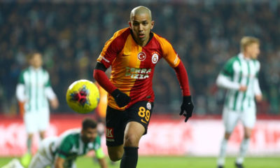 feghouli double key