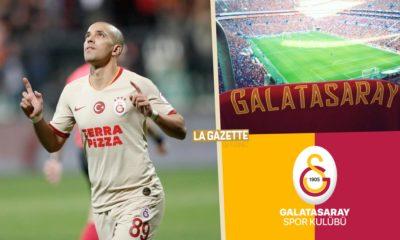feghouli stade galatasaray beige