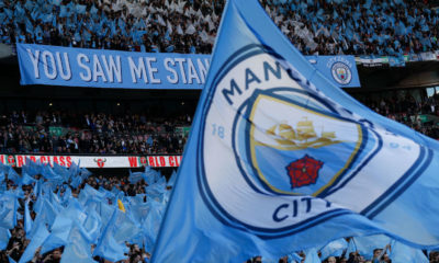football fair play financier manchester city suspendu coupes europeennes ligue champions