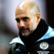 guardiola manchester city coach