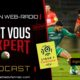 podcast l1