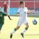 selection U20 feminine joueuse soudan sud
