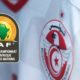 tunisie renconce chan2020